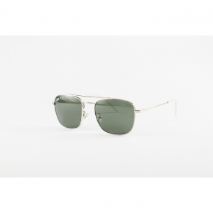 Ray Ban - 3588 glasses price glasses price in Pakistan sunglasses price sunglasses