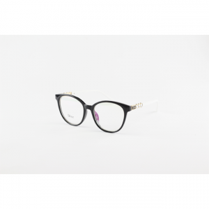 Dior - 5028 glasses price glasses price in Pakistan Optics