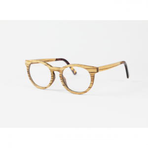 Wooden 6008 glasses price glasses price in Pakistan Optics