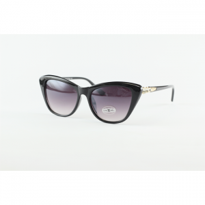 Chanel - CH1228 glasses price glasses price in Pakistan sunglasses price sunglasses