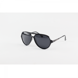 Cartier - CA 8859 S glasses price glasses price in Pakistan sunglasses price sunglasses