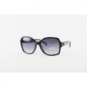 Dolce&Gabbana - 8315 glasses price glasses price in Pakistan sunglasses price sunglasses