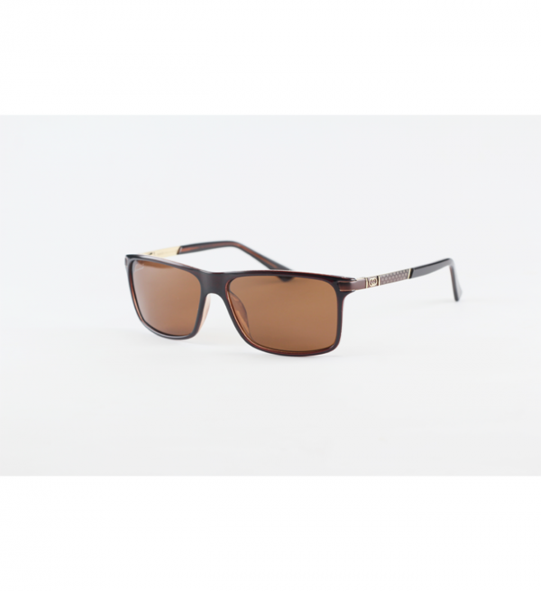 Guuci - GG 3828 glasses price glasses price in Pakistan sunglasses price sunglasses