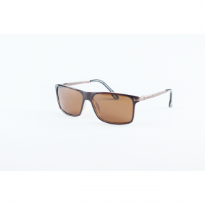 Gucci - GG 3829 glasses price glasses price in Pakistan sunglasses price sunglasses