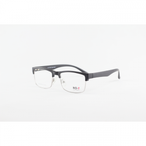 No-1 Sport - N 8015 glasses price glasses price in Pakistan Optics