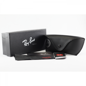 Ray Ban Original Box Price