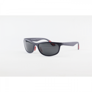 RayBan - P0037 glasses price glasses price in Pakistan sunglasses price sunglasses