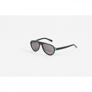 Specsavers - RX 39 glasses price glasses price in Pakistan sunglasses price sunglasses