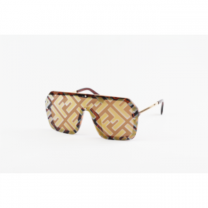 Fendi Logo glasses price glasses price in Pakistan sunglasses price sunglasses