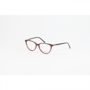 Carrera - 6179 glasses price glasses price in Pakistan Optics