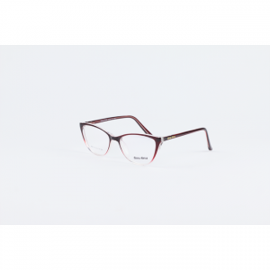 Miu Miu - 1175 glasses price glasses price in Pakistan Optics