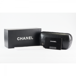 Chanel Sunglasses case price
