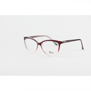 Dior - DR 18103 glasses price glasses price in Pakistan Optics