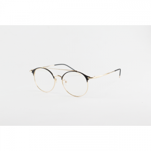 Metal - Double Bridge glasses price glasses price in Pakistan Optics