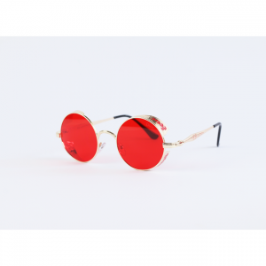 Dior - Vintage - Steam Punk glasses price glasses price in Pakistan sunglasses price sunglasses