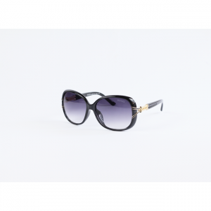 Gucci - 8504 glasses price glasses price in Pakistan sunglasses price sunglasses
