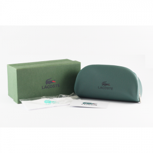 Lacoste Original Box price