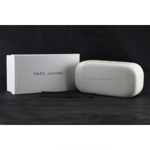 Marc Jacobs Original Box price
