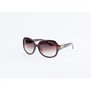 Michael kors - 330 glasses price glasses price in Pakistan sunglasses price sunglasses