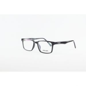 Prada - 5275 glasses price glasses price in Pakistan Optics
