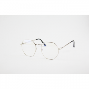 Metal - Octagon glasses price glasses price in Pakistan Optics
