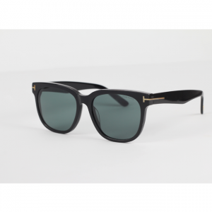 Tom Ford Rhett 0714 sunglasses price glasses price in Pakistan sunglasses price sunglasses