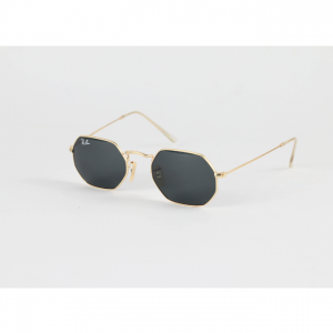 Ray Ban 3556 glasses price glasses price in Pakistan sunglasses price sunglasses
