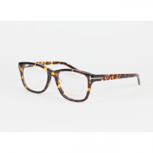 Tom Ford glasses price glasses price in Pakistan Optics