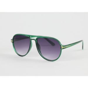 Tom Ford Aviator 5123 glasses price glasses price in Pakistan sunglasses price sunglasses