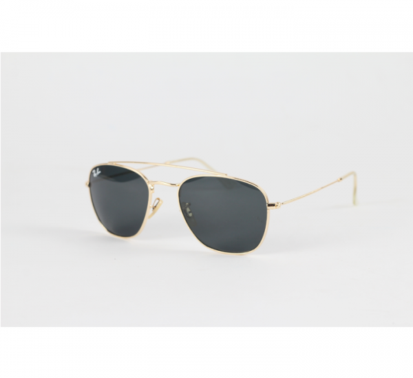Ray Ban 1809 Diamond Hard glasses price glasses price in Pakistan sunglasses price sunglasses