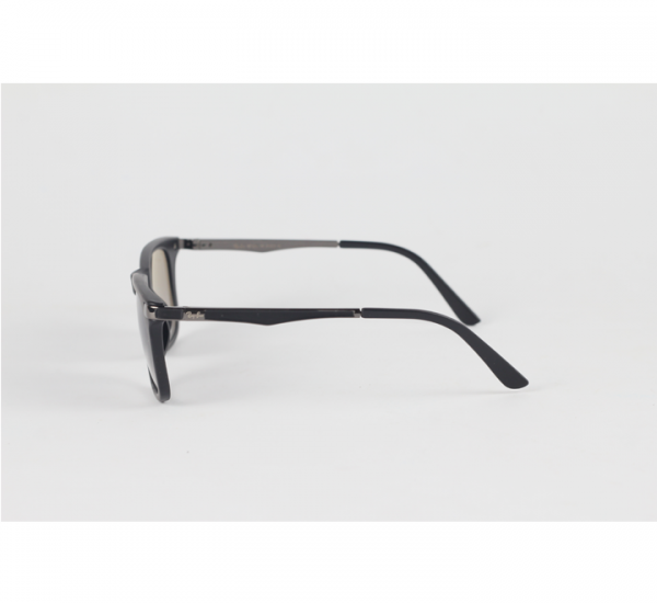 Ray ban 4288 glasses price glasses price in Pakistan sunglasses price sunglasses