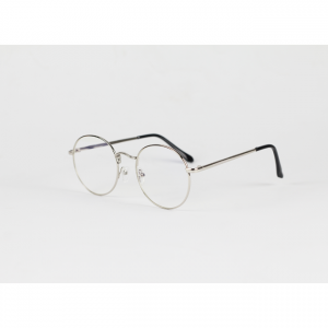 Metal round glasses price glasses price in Pakistan Optics