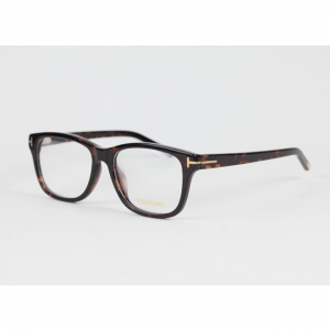 Tom Ford 5179 glasses price glasses price in Pakistan Optics