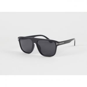 Tom Ford 5197 glasses price glasses price in Pakistan sunglasses price sunglasses