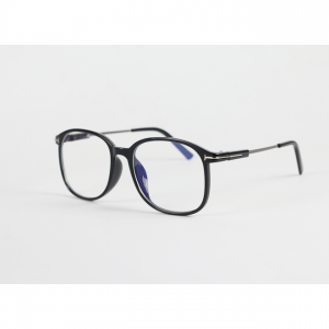 Tom Ford TV 8225 glasses price glasses price in Pakistan Optics