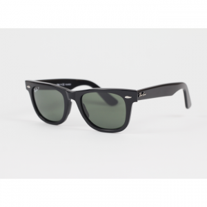 Ray Ban polarized glasses price glasses price in Pakistan sunglasses price sunglasses