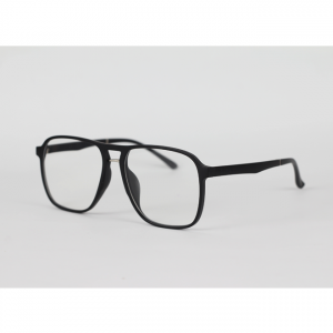 Dior 8119 glasses price glasses price in Pakistan Optics