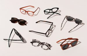 Things to look out before purchasing glasses online