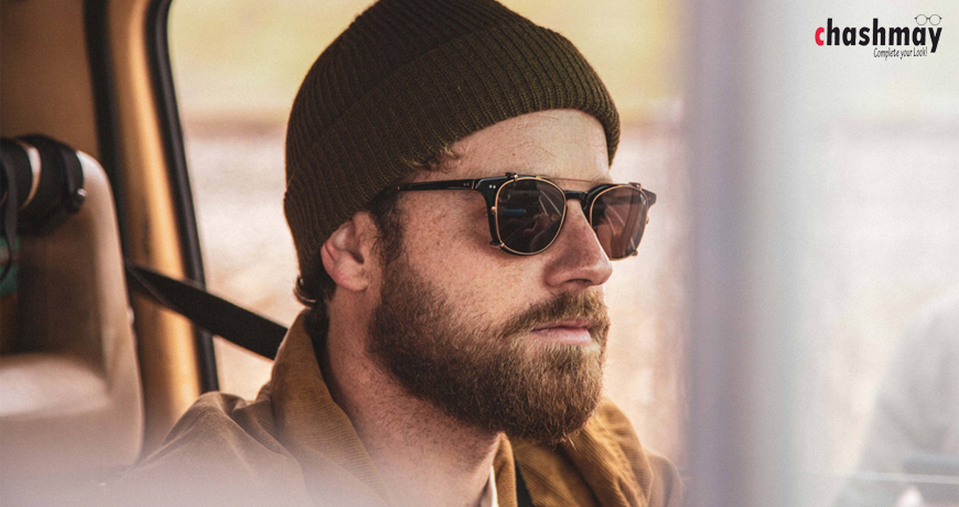 What are the best sunglasses for men?